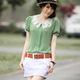 MISS SHOP Tổng hợp các mẫu thời trang Thu Đông Hot 2012.
