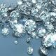 Chuyên bán buôn và bán lẻ kim cương rời tự nhiên Nước từ D tới F đầy đủ kích cỡ, nhập về từ Mỹ.