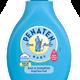 Sữa tắm gội chống cảm cúm Penaten 400ml 195k.
