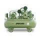Nhà nhập khẩu và phân phối Máy nén khí Jucai 1 cấp, 2 cấp nén.
