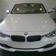Bán xe BMW 320i,328i,730Li,750Li nhập khẩu chính hãng model 2014.
