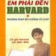 Em Phải Đến Harvard Học Kinh Tế Trọn Bộ 2 tập.