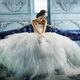 Váy cưới cao cấp LAHAVA.