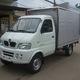 Bán xe tải mekong paso 990kg, Đại lý bán xe tải mekong Paso 990kg, Cô.
