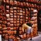 Khai trương shop hàng thùng Lotus 2Hand Fashion.