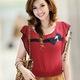 Missshop : Những mẫu quần áo cực HOT. Click vào nhé các bạn gái.