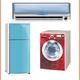 Đổ ga điều hòa chuyên nghiệp, Bơm ga tủ lạnh Daewoo, sửa tủ lạnh tại Hà Nội, bom ga tu lanh, Thay loc tủ lạnh. uy tín.