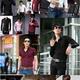 Hot.hotThiên đường mua sắm của phái nam: somi, phông, jean, quần kaki,gto, áo khoác,vest hàng thu đông mới về rất nhiều.