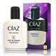 Kem dưỡng ẩm , chống lão hoá ban đêm Olaz 30 , 40 Hàng xách tay Đức tuyệt đối chính hãng.