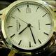 Đồng hồ Longines thương hiệu nổi tiếng, mẫu mã đa dạng lịch.