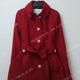 Áo dạ Jessica Símpon hàng XK xịn đẹp , giá Tết siêu sốc ..........Sl còn rất ít nhé......