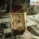 Hàng mới về Đồng hồ đeo tay nam Piaget thương hiệu lớn thời t.