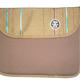 Túi chống sốc cho iPad nhiều kiểu dáng dễ thương nè.