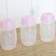 Bình trữ sữa Hàn Quốc bộ 3 bình, bộ 5 bình Tiện lợi cho mẹ, an toàn cho bé.
