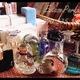 ExtasePafum chuyên nước hoa vial/test/sample/mini/30ml 100ml.