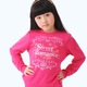 Bopbi Shop: Chuyên hàng baby xuất khẩu, thương hiệu nổi tiếng: Oldnavy, BabyGap, HM, Zara, Next, Place, Circo, Carters...