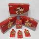 Thuốc bổ trẻ em Hồng sâm BABY Hàn Quốc dành cho bé biếng ăn/ Gi.