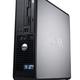 Dell OPTIPLEX, máy tính tuyệt vời cho Văn phòng và Gia đình. Dell OPT.