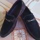 King shop bán và đóng giày nam sỉ và lẻ rẻ đẹp,chất lượng.