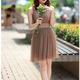 BST Đầm váy 2013 So cute.