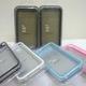 Topic chuyên linh phụ kiện sony :loa,tai nghe,sạc,cáp,pin,vỏ 8800,C901.