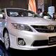 Gía xe Toyota Altis 2014 số sàn, số tự động, ưu đãi nhất tại T.