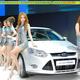 Theni GIÁ BÁN XE FOCUS 2013, đại lí bán xe oto ford focus số tự độ.