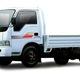 Bán xe tải kia 1,4 tấn trường hải giá rẻ, mua xe tải kia 1,4 tấ.