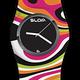Đồng hồ thời trang Slap Watch: được giới trẻ ưa chuộng tại M.