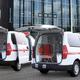 Hyundai Hải Phòng bán Xe cứu thương Starex H 1 2014 giá tốt nhất th.