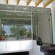 Lắp đặt cửa kính, cửa thủy lực, cửa kính cường lực, cửa nhựa, cửa nhựa lõi thép, cửa kính chống ồn Austwindow.