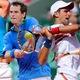 Hà Ly sport xả 10 mẫu tennis cao cấp madein vietnam giá từ 100k đến.