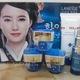 Bộ mỹ phẩm trị nám dưỡng da cao cấp LANEIGE 5IN1 của Hàn Quốc.