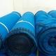 Lưới che bụi, lưới công trinh...............các loại lưới..