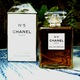 N5 by Chanel Paris, Ecusson by Jean D Albert, Rose 4 Reines by L Occitane.