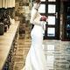 Cho thuê váy cưới, đầm dạ hội và váy thời trang giá rẻ........