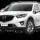 Bán xe Mazda 2, 3, 6, Cx5, Cx9, Bt50 giá tốt nhất hiện nay và nhiều .