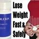 Thuốc giảm cân mạnh Biolexin, Biolexin giúp bạn giảm 6 10kg/T Biolexin giảm mỡ bụng, giảm mỡ đùi nhanh hơn. Biolexin g.