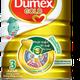 Sữa Dumex gold Dumex rau củ quả giá rẻ, giao hàng miễn phí.