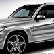 Bán mercedes GLK220 CDI máy dầu 2013, giá xe mercedes GLK 220 AMG tốt nh.