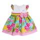Thời trang trẻ em siêu xinh nhập khẩu từ Thái Lan.