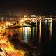 Du Lịch Nha Trang Tour Câu Cá Đêm.