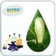 Các loại Tinh dầu thiên nhiên nguyên chất.
