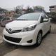 Toyota yaris 2013 nhập khẩu giá rẻ, yaris 2012,2011, 2010 nhập khẩu .