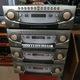Mới về ampli karaoke BMB DAR 800, DAX 850, DAX 1000 hàng bãi xịn nguyên.