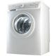 Sửa máy giặt Electrolux.