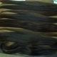 Nối mái , nối tóc và các dịch vụ giá rẻ. Tóc nối đẹp. Nối mi.
