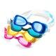 Kính bơi trẻ em, kính bơi người lớn, kính bơi cận Speedo, Aryca, .