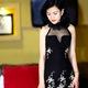 Chuyên bán buôn, bán lẻ các mẫu váy đầm, quần áo, jumpsuit thời trang TRUNG QUỐC hàng hiệu, hàng Sao rất chuẩn.