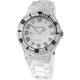 Đồng hồ xách tay 100% từ Mỹ tại Chioco shop..